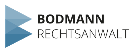 Bodmann Rechtsanwalt