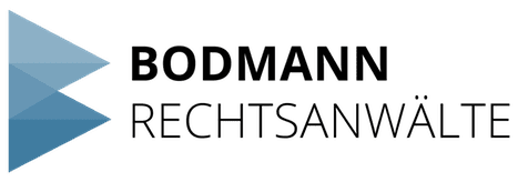 Bodmann Rechtsanwälte