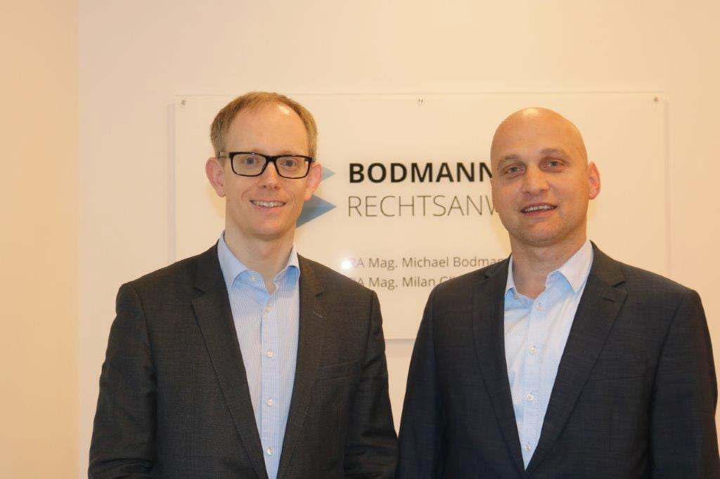 Bodmann Lawyers